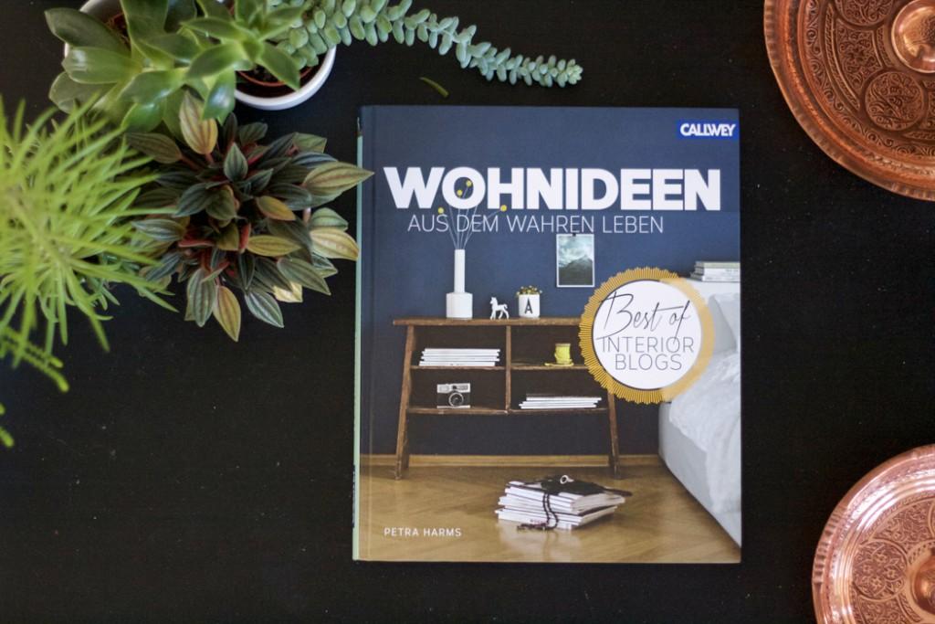 Wohnideen - InteriorBlogger