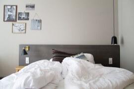 Bold Hotel München - Lindaloves.de