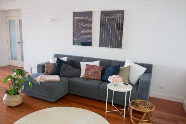 Interior Inspiration Und Diy Deco Ideen