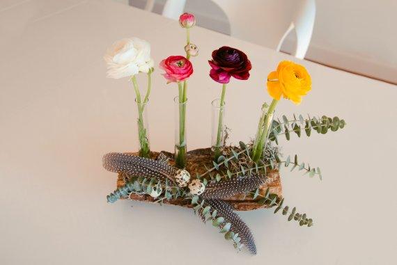 DIY Blog über Deko, Geschenke, Upcycling Und Kreativen